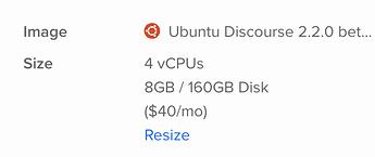 ubuntu_cloud_droplet